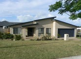 17 Parklink West, Wondunna, Qld 4655