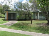 37 Lincoln Street, Oxley, Qld 4075