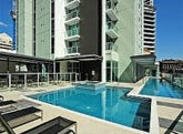 4001/108 Albert Street, Brisbane City, Qld 4000
