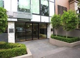 105/320 St Kilda Road, Melbourne, Vic 3004