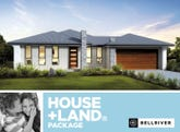 Lot 103  Taloumbi Place, Wentworth Estate, Orange, NSW 2800