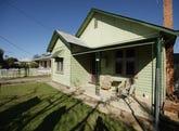 436 Cressy, Deniliquin, NSW 2710