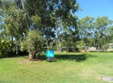 Lot 17, 34 Grahame Colyer Drive, Agnes Water, Qld 4677