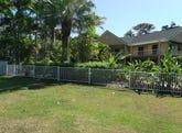 5/60 Porter Promenade, Mission Beach, Qld 4852