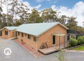 37 Denehey Road, Kingston, Tas 7050