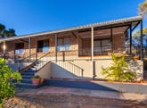 2 Youl Court, Alice Springs, NT 0870