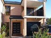 2 McKevitte Avenue, East Hills, NSW 2213