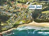 995 Ocean Drive, Bonny Hills, NSW 2445