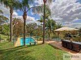 26 Old Forest Road, Lugarno, NSW 2210