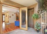 29-33 William Street, North Parramatta, NSW 2151