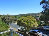 17 Malumba Crescent, Kooringal, NSW 2650