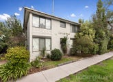 7/1425 High Street, Glen Iris, Vic 3146