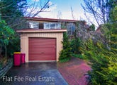 52 Queechy Rd, Norwood, Tas 7250
