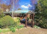 3386 Nugent Road, Buckland, Tas 7190