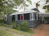 "28 Cook St, ""Taunton"", Muswellbrook, NSW 2333"