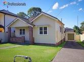 610 King Georges Road, Penshurst, NSW 2222