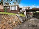 26 Ocean St, Mount Saint Thomas, NSW 2500