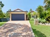12 Dahlsford Drive, Port Macquarie, NSW 2444
