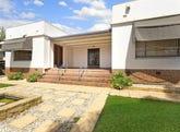 761 Pemberton Street, Albury, NSW 2640