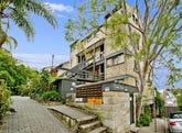 28/8 Bennetts Grove Avenue, Paddington, NSW 2021