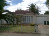 42 Windsor Ave, Clearview, SA 5085