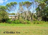 3 Auctions Coming Soon 25/09/2014, Russell Island, Qld 4184