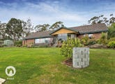 48 Leslie Road, Kingston, Tas 7050