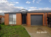 4 Armoy Close, Cranbourne, Vic 3977