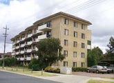 16/39 Hurlingham Road, South Perth, WA 6151