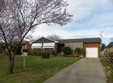 21 HANNA STREET, Cowra, NSW 2794
