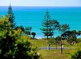 Lot 8 Sapphire Beachfront Estate, 742 Pacific Highway, Sapphire Beach, NSW 2450