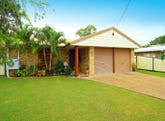 19 Kingfisher Parade, Norman Gardens, Qld 4701
