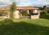 198 Redwood Road, Kingston, Tas 7050