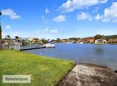 105 Helmsman Boulevard, St Huberts Island, NSW 2257