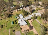 445 Beckworth Court Road, Clunes, Vic 3370