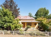 4 Wheeler Street, Castlemaine, Vic 3450