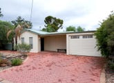 87 Head Street, Alice Springs, NT 0870