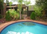 68 Dehavilland Drive, Alice Springs, NT 0870