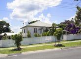 4A Kauri Street, Cooroy, Qld 4563