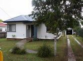 36 Margaret Street, Glen Innes, NSW 2370