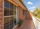 36/1 Waddell Place, Curtin, ACT 2605