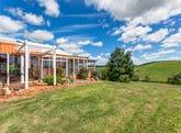 149 Halls, Taralga, NSW 2580