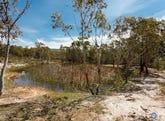 Lot 238 Jerrabattgulla Road, Braidwood, NSW 2622