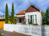 815 Doveton Street North, Ballarat, Vic 3350