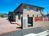 44 Bay Road, New Town, Tas 7008