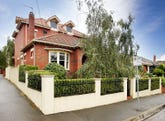 18 Waltham Street, Richmond, Vic 3121