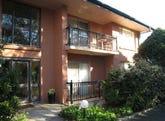 8/11 Sydney Street, Glenside, SA 5065