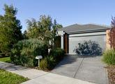 7 Glebe Drive, Sale, Vic 3850