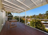 218 Kennedy Terrace, Paddington, Qld 4064