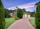 150 Willeroo Drive, Windsor Downs, NSW 2756